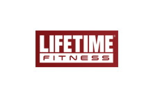 Lift Time Fitness