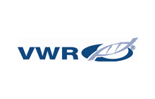 VWR International, LLC