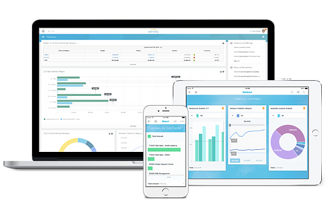 Workday Product Previews